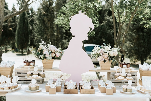 romanic-gilr-baptism-decoration-ideas-themed-little-vintage-girl_01