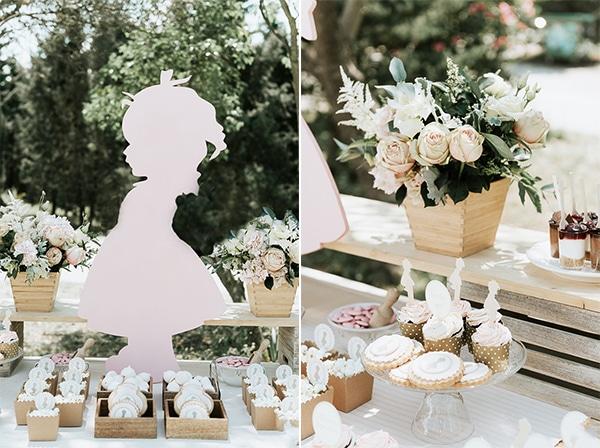 romanic-gilr-baptism-decoration-ideas-themed-little-vintage-girl_04A