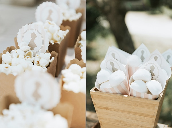 romanic-gilr-baptism-decoration-ideas-themed-little-vintage-girl_05A
