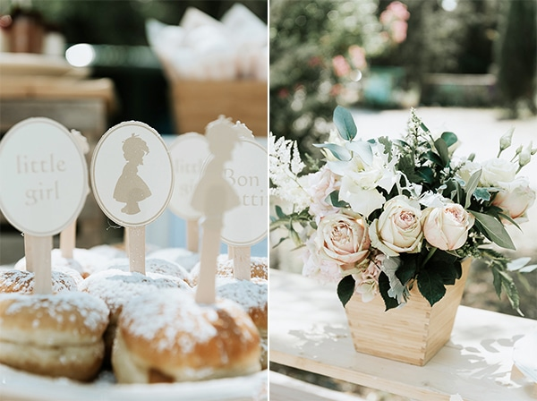 romanic-gilr-baptism-decoration-ideas-themed-little-vintage-girl_06A
