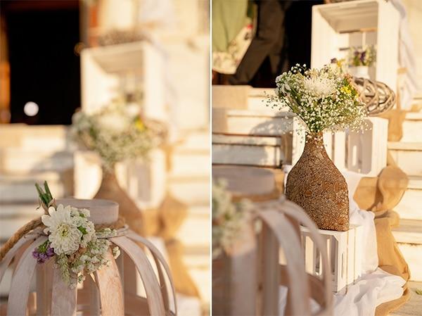 rustic-wedding-athens-lavender-chrysanthemum_07A