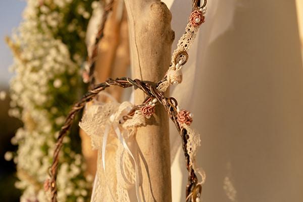 rustic-wedding-athens-lavender-chrysanthemum_08