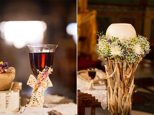 rustic-wedding-athens-lavender-chrysanthemum_08A