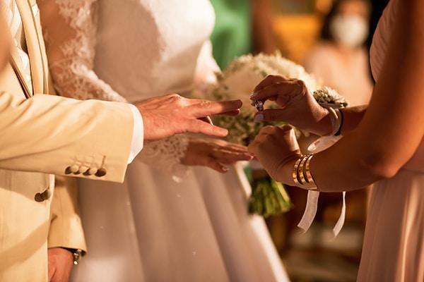 rustic-wedding-athens-lavender-chrysanthemum_09