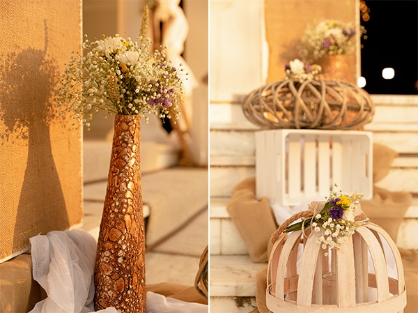 rustic-wedding-athens-lavender-chrysanthemum_09A