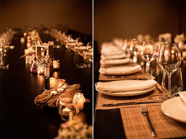 rustic-wedding-athens-lavender-chrysanthemum_14A