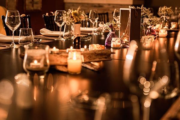 rustic-wedding-athens-lavender-chrysanthemum_15