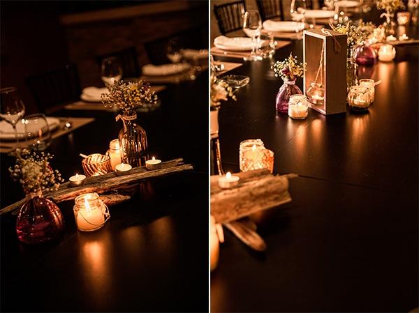 rustic-wedding-athens-lavender-chrysanthemum_16A