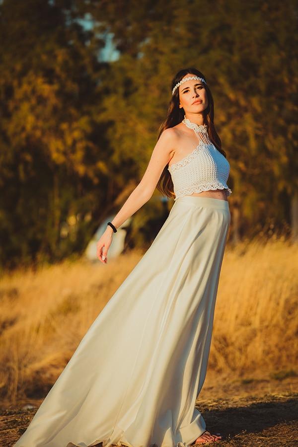 Bohemian-summer-wedding-chalkida-romantic-details_02