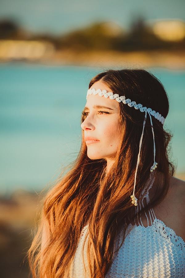 Bohemian-summer-wedding-chalkida-romantic-details_03x
