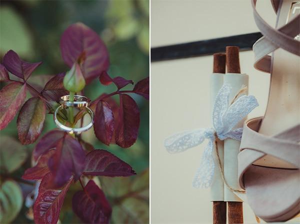 Bohemian-summer-wedding-chalkida-romantic-details_04A