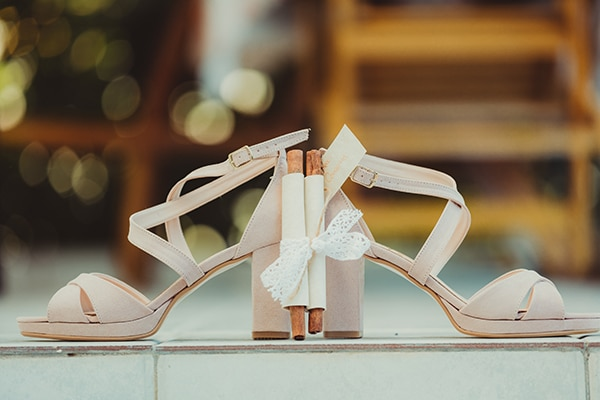 Bohemian-summer-wedding-chalkida-romantic-details_05