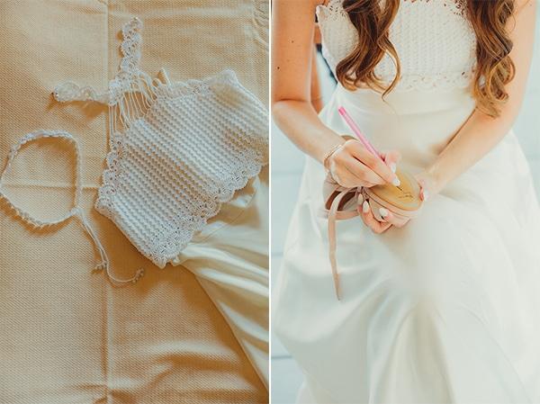 Bohemian-summer-wedding-chalkida-romantic-details_06A