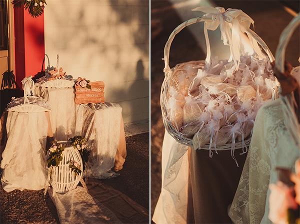 Bohemian-summer-wedding-chalkida-romantic-details_08A