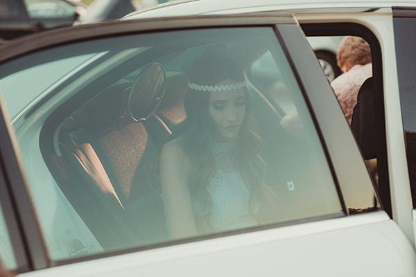 Bohemian-summer-wedding-chalkida-romantic-details_12