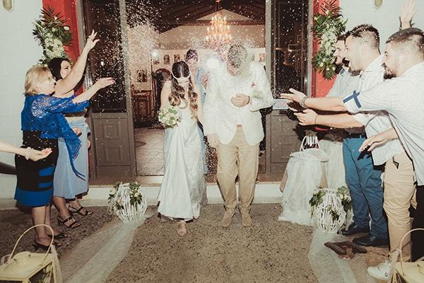 Bohemian-summer-wedding-chalkida-romantic-details_13