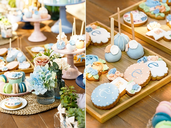 beautiful-bloomed-girl-baptism-decoration-ideas-romantic_02A