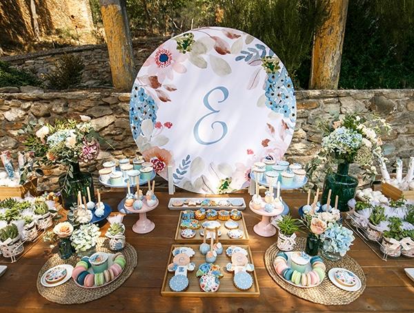 beautiful-bloomed-girl-baptism-decoration-ideas-romantic_03