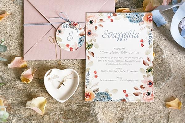 beautiful-bloomed-girl-baptism-decoration-ideas-romantic_06