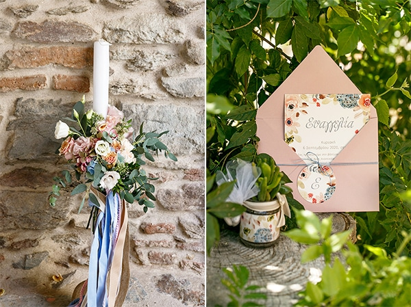 beautiful-bloomed-girl-baptism-decoration-ideas-romantic_07A