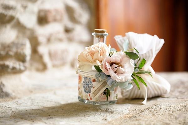 beautiful-bloomed-girl-baptism-decoration-ideas-romantic_07x
