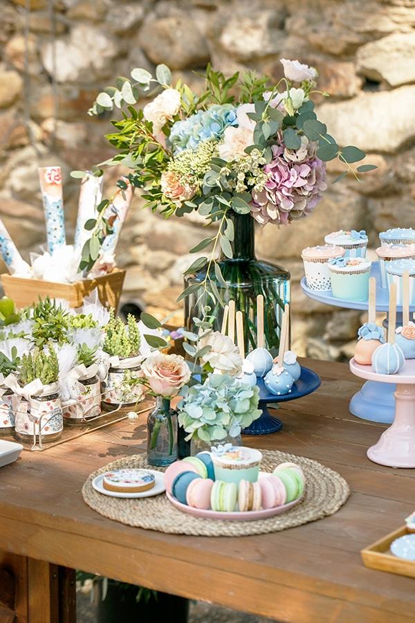beautiful-bloomed-girl-baptism-decoration-ideas-romantic_13