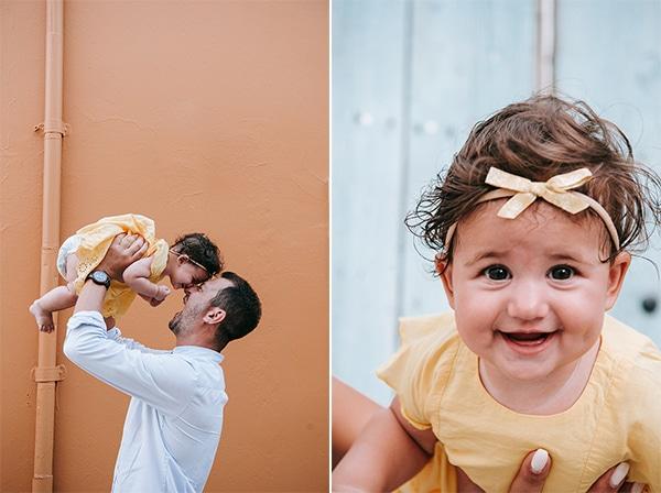 beautiful-family-shoot-seaside-location-happy-mood_03A