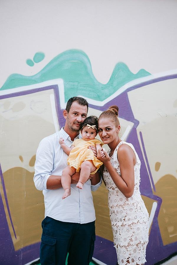 beautiful-family-shoot-seaside-location-happy-mood_14