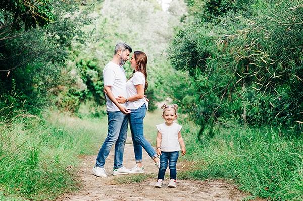 beautiful-family-shoot-tatoi-athens_01