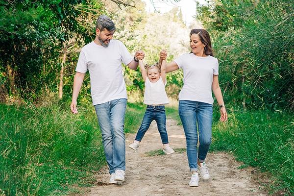 beautiful-family-shoot-tatoi-athens_01x