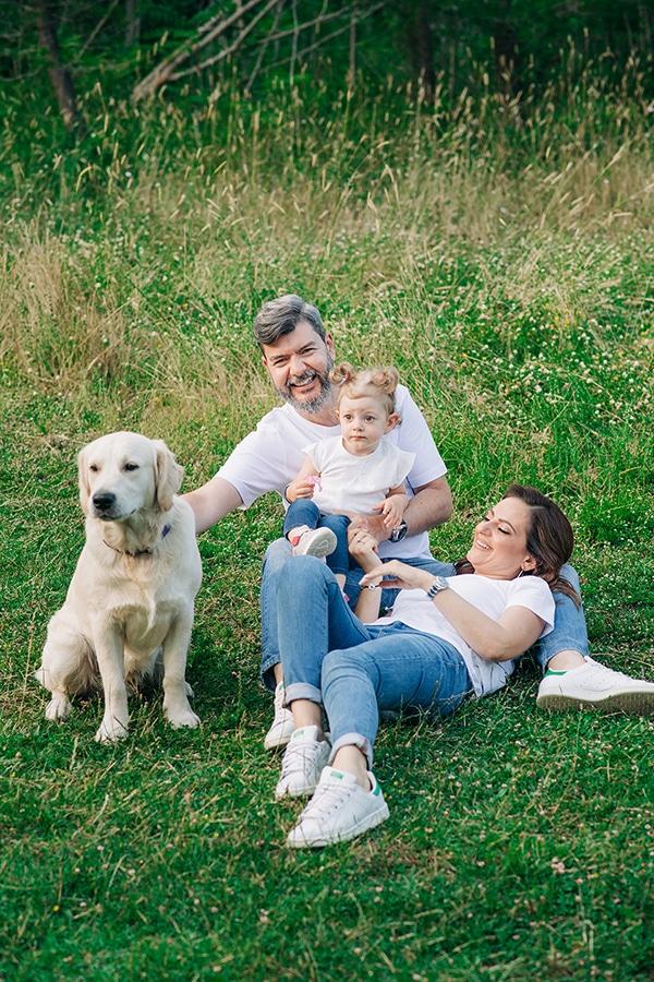 beautiful-family-shoot-tatoi-athens_04