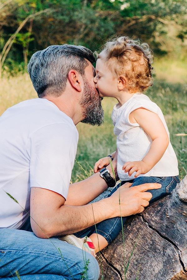 beautiful-family-shoot-tatoi-athens_07