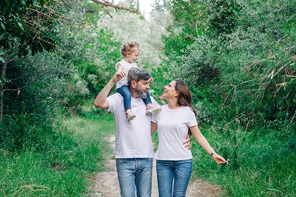 beautiful-family-shoot-tatoi-athens_08