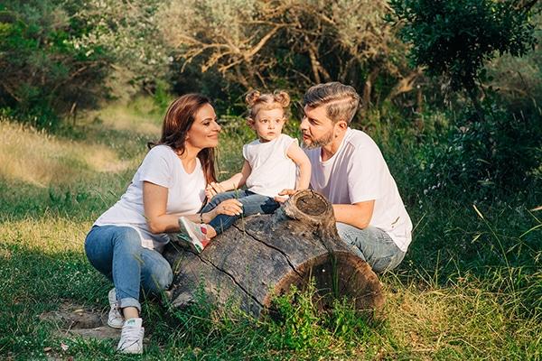 beautiful-family-shoot-tatoi-athens_11