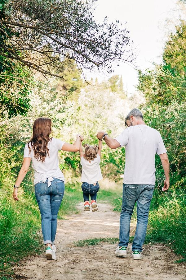 beautiful-family-shoot-tatoi-athens_11x