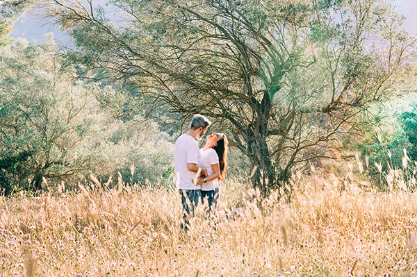 beautiful-family-shoot-tatoi-athens_12