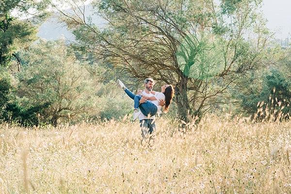 beautiful-family-shoot-tatoi-athens_13