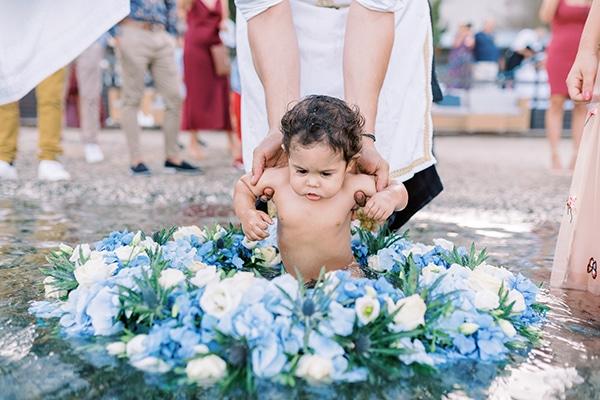 blissful-fall-baptism-boy-athens_17