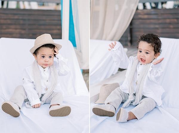 blissful-fall-baptism-boy-athens_23A