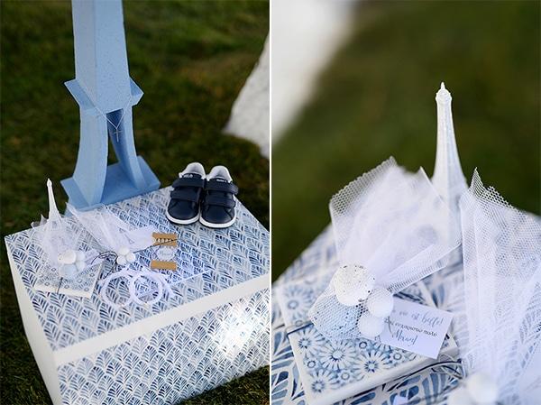 boy-baptism-chalkida-france-theme_04A