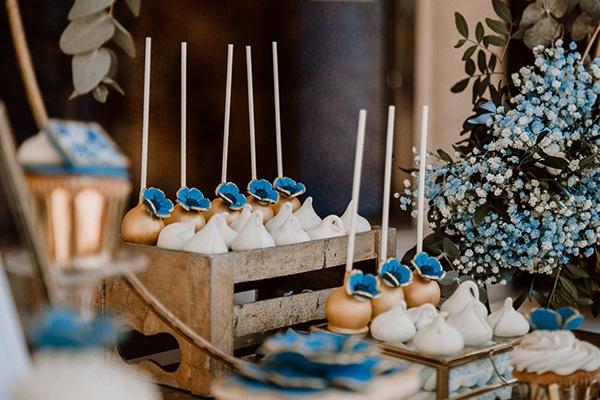decoration-ideas-unique-baptism-dusty-blue-baby-breath_01