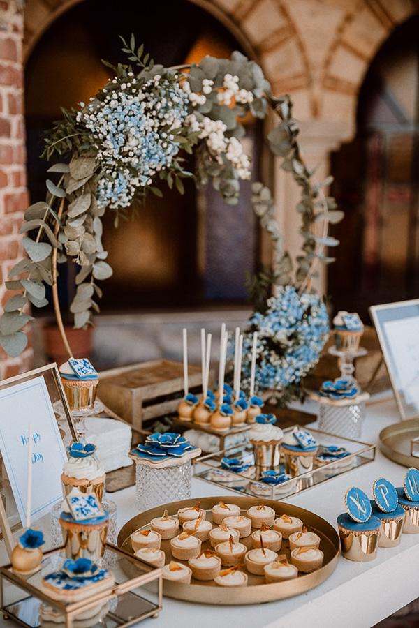 decoration-ideas-unique-baptism-dusty-blue-baby-breath_01x