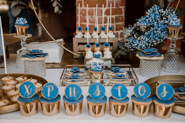 decoration-ideas-unique-baptism-dusty-blue-baby-breath_02