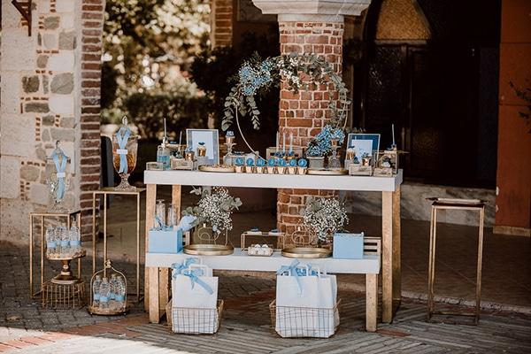 decoration-ideas-unique-baptism-dusty-blue-baby-breath_05