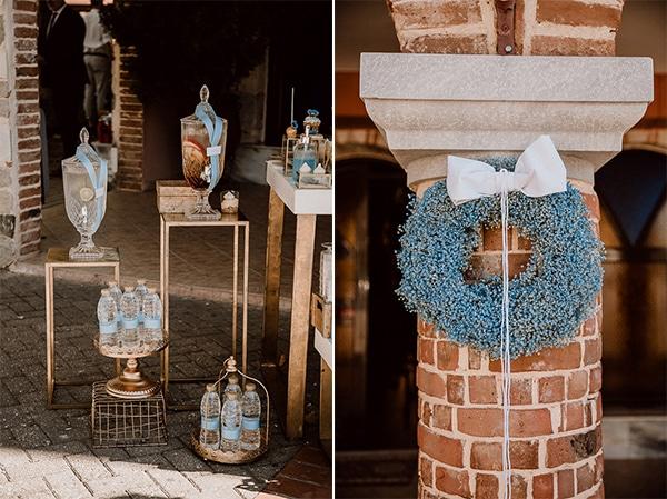 decoration-ideas-unique-baptism-dusty-blue-baby-breath_06A