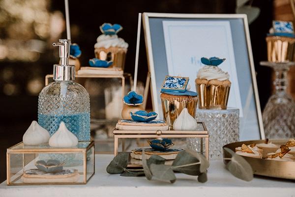 decoration-ideas-unique-baptism-dusty-blue-baby-breath_07