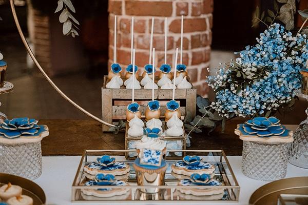 decoration-ideas-unique-baptism-dusty-blue-baby-breath_08