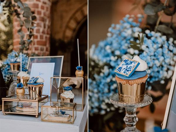 decoration-ideas-unique-baptism-dusty-blue-baby-breath_08A