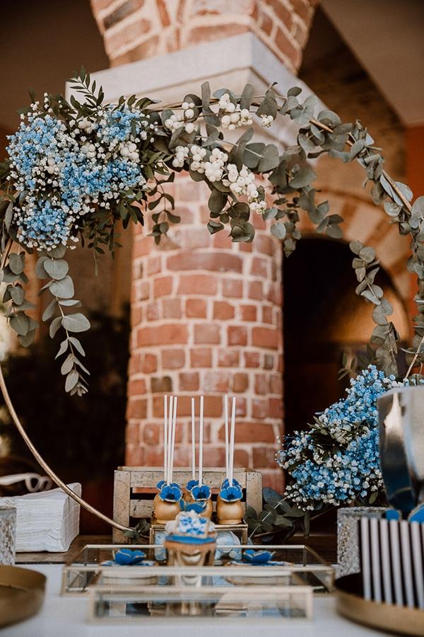 decoration-ideas-unique-baptism-dusty-blue-baby-breath_09