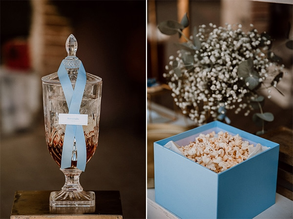 decoration-ideas-unique-baptism-dusty-blue-baby-breath_10A